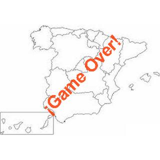 Casta es - Tiles