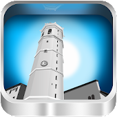 App Castellon Guide Castellon