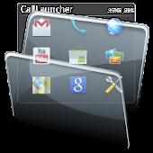 CallLauncher