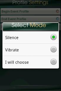 miLife QuietNow- screenshot thumbnail