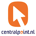 Centralpoint.nl Dagaanbieding! logo