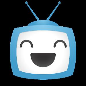 Tv24 co uk TV Guide 5 4 3 Apk, Free Entertainment