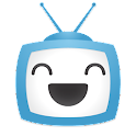 TV Guide tv24.co.uk logo