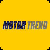 MOTOR TREND KOREA 모터 트렌드