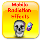 Mobile Radiation Effects