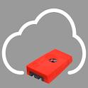 SensorTag Modbus Server icon