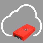 SensorTag Modbus Server