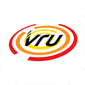 VRU App