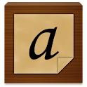 Calligraphy Teacher Pro icon