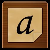 Calligraphy Teacher Pro