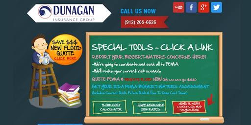 Dunagan Insurance