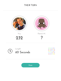 Dots: A Game About Connecting Screenshot 13