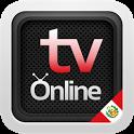Peru Tv Live icon