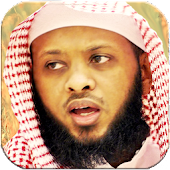 توفيق الصائغ - قرآن خطب أناشيد