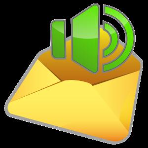 Movius Visual Voicemail