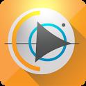 Linktone icon