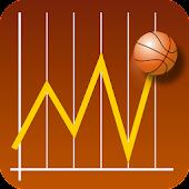 Basketball STATS CLASSIC