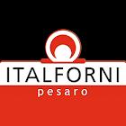 Italforni icon