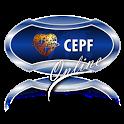 CEPF Mobile icon