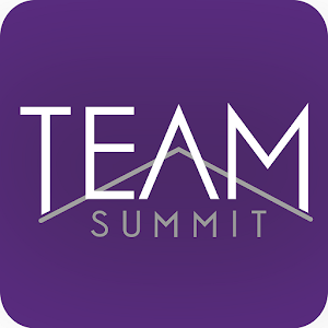 Team Summit