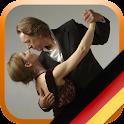 Tango-curso (de) icon