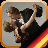 Tango-curso (de)