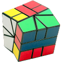 Rubik's Cube Secrets logo