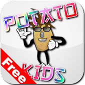 Potato Kids