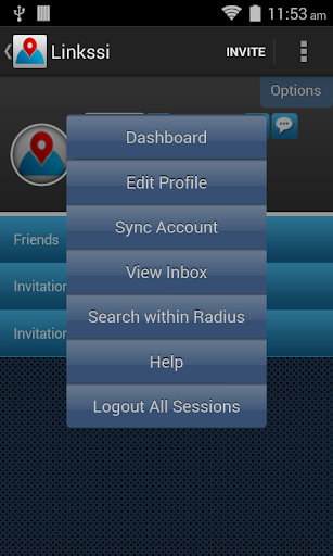 玩社交App|Linkssi免費|APP試玩