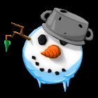 Tap Jewels Holiday AdFree icon