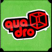 QUADRO mobile MDB