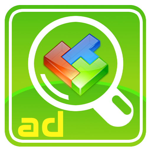 Addons Detector APK Cracked Download