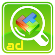 Addons Dete.. file APK for Gaming PC/PS3/PS4 Smart TV