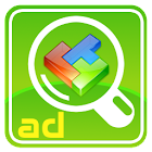 Addons Detector icon