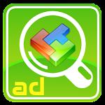 Addons Detector v3.26 [Donate]
