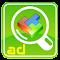 Addons Detector 3.30 Apk