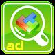 Addons Detector v3.15