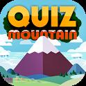 Quiz Mountain icon