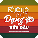 Hinh nen dong cuc chat icon
