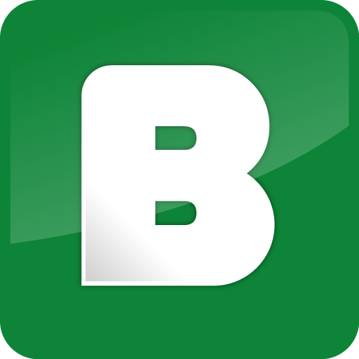 Biztoo 社交 App LOGO-硬是要APP