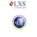 Luxsolar icon