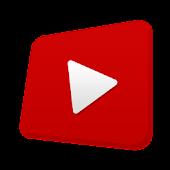 Galinha Pintadinha Channel