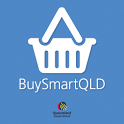 BuySmartQLD icon