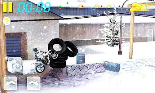 Bike Racing 3D v1.8 Mod Money/Unlocked