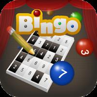 Doodle Bingo 1.2.3