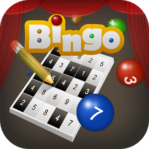 Doodle Bingo for PC and MAC