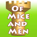 Of Mice and Men icon
