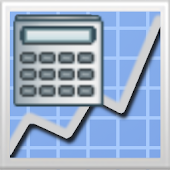Stock Calculator Financial