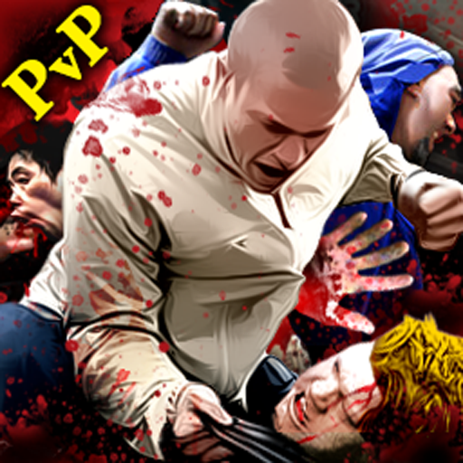 Group Fight.. file APK for Gaming PC/PS3/PS4 Smart TV