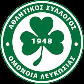 AC Omonoia Nicosia - Official